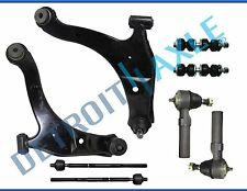 New Complete 8pc Front Suspension Kit Chrysler Dodge Neon PT Cruiser Non Turbo