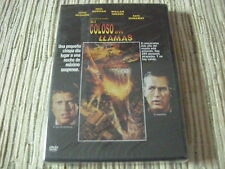 DVD PELICULA EL COLOSO EN LLAMAS THE TOWERING INFERNO PAUL NEWMAN NUEVO