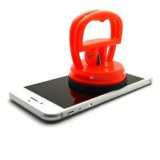 ACENIX® Heavy Duty Orange Suction Cup for Removal iMac/iPhone/iPad/MacBook Pro L