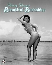 Bunny Yeager's Beautiful Backsides, , Bunny Yeager, Very Good, 2012-02-28,