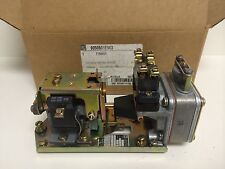 NEW UNUSED SQUARE D PNUEMATIC TIMING TIMER RELAY 9050B01EV03 220/240V COIL