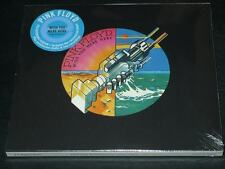 Pink Floyd -Wish You Were Here [Digipak] 2CD (November 8, 2011)