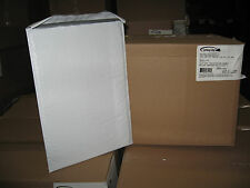 "100 #5 XPAK White Poly Bubble Mailers, 10.5"" x 16"" - New Price!"