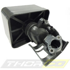 NON GENUINE AIR FILTER HOUSING COMPATIBLE WITH HONDA GX140 GX160 GX200 MODELS