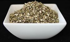 Dried Herbs: WOOD BETONY  - Stachys officinalis    50g