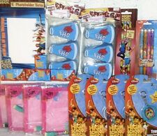 NEW HIGH SCHOOL MUSICAL TOY LOT PARTY FAVORS PARTY SUPPLIES