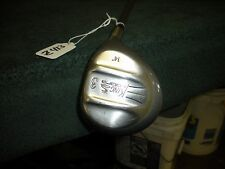 King Cobra 14* Fairway 3 Wood   Z413