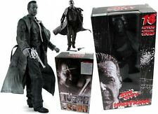 Sin City  18 inch Hartigan figure