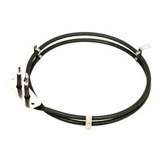 Electric Oven Cooker Element For Whirlpool, Ignis, Ikea, Bauknecht & Prima