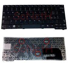 Tastiera Samsung N128 N140 N145 NP-N145 N148 N150 N158 NB20 NB30 Nera ITA