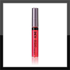 Oriflame THE ONE Colour Unlimited LIP Gloss Plum Beyond