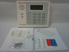APX HONEYWELL ADEMCO 6150RF KEYPAD TOUCHPAD VISTA 15P 20P 21IP WIRELESS RECEIVER
