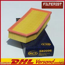 Luftfilter Motorluftfilter MERCEDES W203 W220 W210 200 220 270 320 CDI
