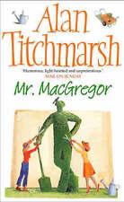 Mr. MacGregor by Alan Titchmarsh (Paperback, 2004)
