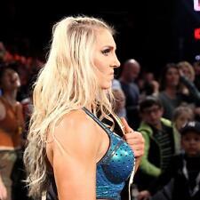 Charlotte WWE Divas 4x6 Raw in Charlotte NC Photo #3