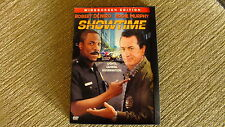 Showtime (REGION 1 WIDESCREEN DVD) EDDIE MURPHY, ROBERT DE NIRO