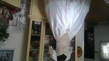 wedding dresses size 8 vintage lot shoes