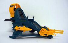 G.I. JOE DREADNOK AIR SKIFF Vintage Action Figure Vehicle COMPLETE 1987