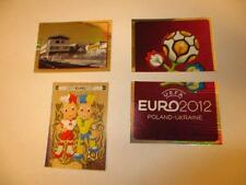 Panini EM 2012 aussuchen, 50 aus fast allen 539