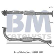 APS70006 EXHAUST FRONT PIPE  FOR MAZDA 626 2.0 1991-1997