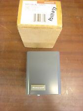 NEW Honeywell R8146A1005 2-Wire 24V Add-On Heating Relay FREE SHIPPING