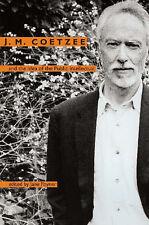 J. M. Coetzee and the Idea of the Public Intellectual - Jane Poyner (PB, 2006)