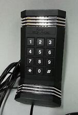 Gadget Kodak Telefono a tasti