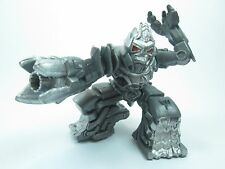 Transformers Robot Heroes Movie MEGATRON Hasbro PVC Action Figure