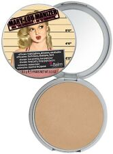 theBalm Mary Lou Manizer the Balm, Shimmer Highlighter, Cheeks, Brand New