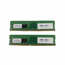 16GB 2X8GB Memory RAM 4 HP ProDesk 400 G3 Small Form Factor PC BY CMS B107