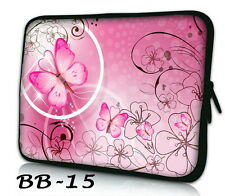 "10.1"" Tablet Sleeve Case For ASUS Transformer Pad, T100 Chi, TF701"
