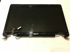 "Acer Aspire 5517 Laptop 15.6"" Glossy LCD Complete Assembly 120-04"