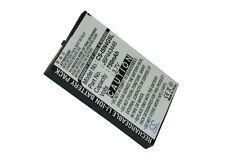 3.7V battery for INSIGNIA JBP443448, NS-DV2G, NS-DV4G Li-ion NEW