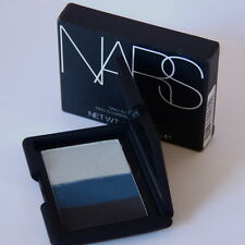 NARS TRIO EYESHADOW COLOR OKINAWA FULL SIZE 0.17 oz 5.1 g IN BOX, NEW