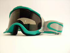 OAKLEY SNOW GOGGLES - TWISTED - 57-405 - NEW & GENUINE - 21,000+ FEEDBACK