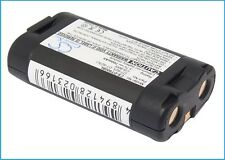 High Quality Battery for Casio DT-900M50 Premium Cell
