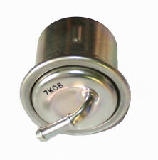 Fuel Filter 30-08-895 for SUZUKI CAPPUCINO 0.7(EA11)  (1992  - 1995)