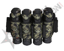 Bunker Kings V3 Supreme Pack - Royal Camo