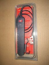 External Antenna For Vodafone 3G Connect Card VEA77
