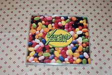 Variety Pack by Various Artists (CD, Oct-1997, Sm:)e)
