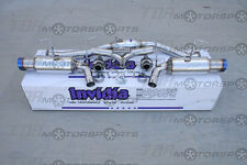 INVIDIA 00-08 S2000 N1 Catback Exhaust AP1/AP2 70mm