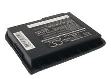 UK Battery for Intermec CN50 318-038-001 AB24 3.7V RoHS
