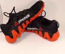 17247/ Mens REEBOK ZIGTECH Training / Running Athletic Shoes ~ Size 10.5 M