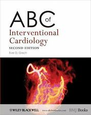 ABC of Interventional Cardiology, Grech, Ever D., Good Book