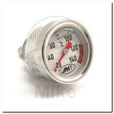 Ölthermometer-SUZUKI VS INTRUDER 800gl, vs52b NUOVO