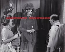 Orig Photo Phyllis Diller Did You Hear The One About The Traveling Saleslady? #4