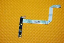 HP PROBOOK 5320M LED LEISTE BUTTON Board+FLEXKABEL VBV00 NBX0000RE00 CV