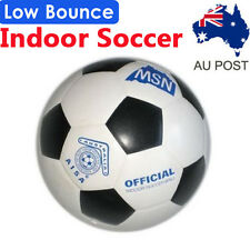 Nassau Futsal  Indoor Soccer Ball Low Bounce