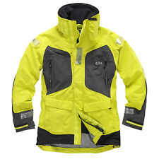 Gill  Men's OS22 Offshore Coastal  Jacket S