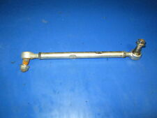 YAMAHA APEX 2008 MAIN STEERING ROD
